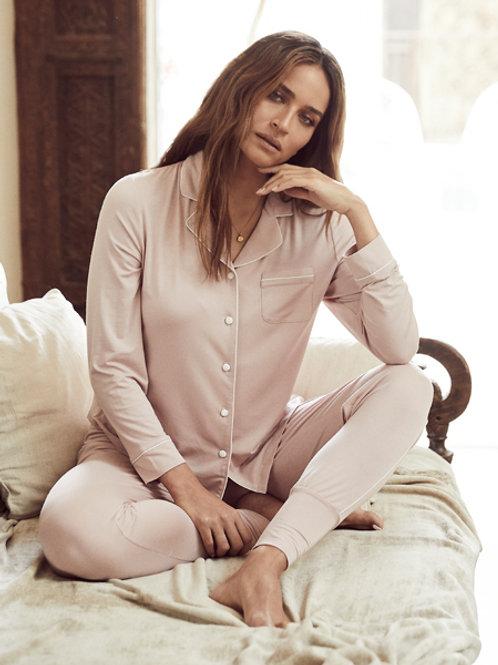 Belle Sleepwear Set