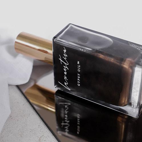 Gypsy Oil Shimmers - Smoky Quartz
