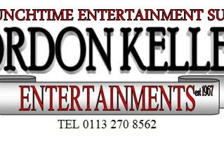 Website Now includes Sunday Lunchtime Entertainment