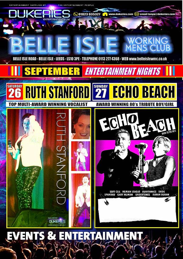 Belle Isle September poster 4.jpg