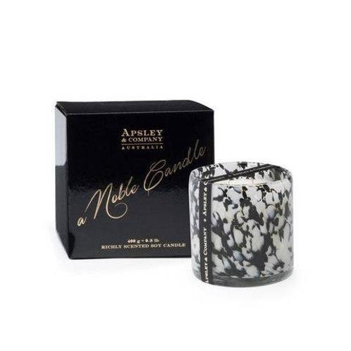 Santorini 400g Luxury Candle