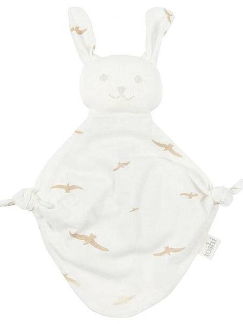 Baby Bunny Mandalay