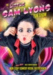 LittleSamLyonsFunShow.jpg