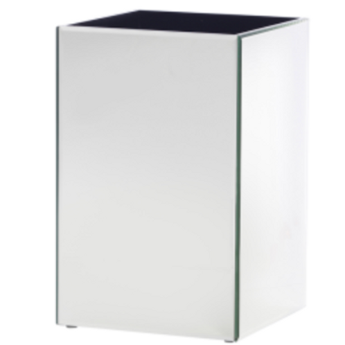 Holt Mirror Wastepaper Basket