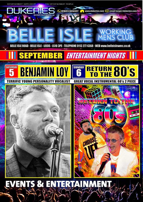 Belle Isle September poster 1.jpg