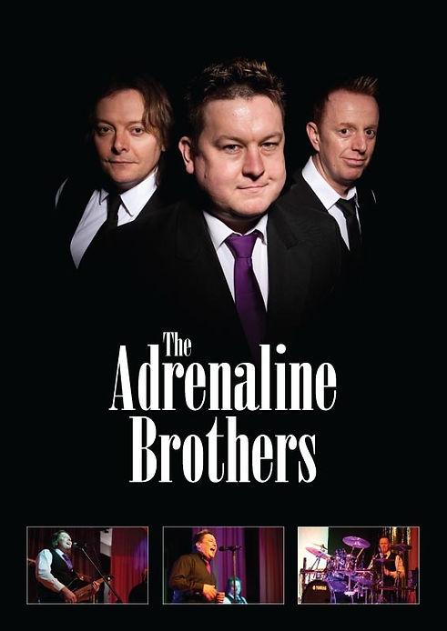 ADRENALINE BROTHERS.JPG