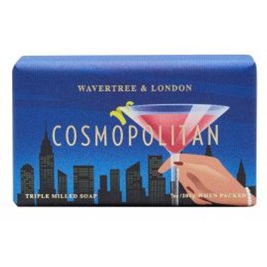 Cosmopolitan 200g Soap