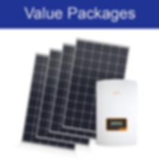 Solar installer Value Package Icon.png