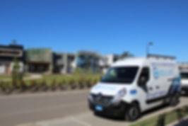 Van for Builders2.jpg