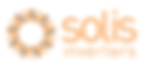 Solis Solar Inverter