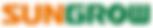 Sungrow brand inverter installer