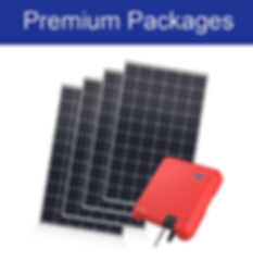 Solar installer Premium Package Icon.png