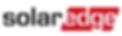 SolarEdge solar Inverter installer brand logo
