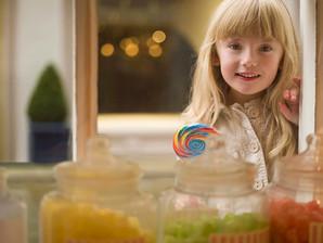 Obesidade: como evitar esse problema na infância?