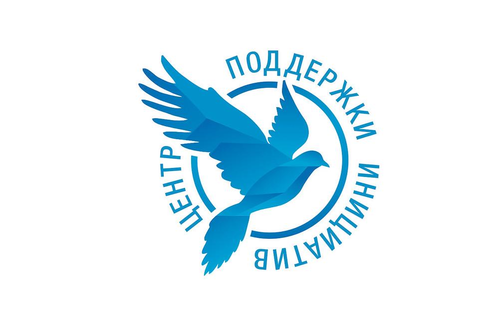 logo_10X15.jpg