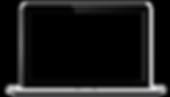 macbook-vector-4515471_960_720.png
