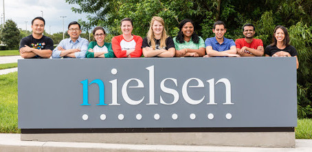 Nielsen: Collaborating across 100 countries for better consumer insights
