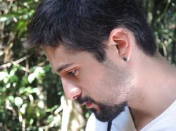 Rodrigo Viana, PhD