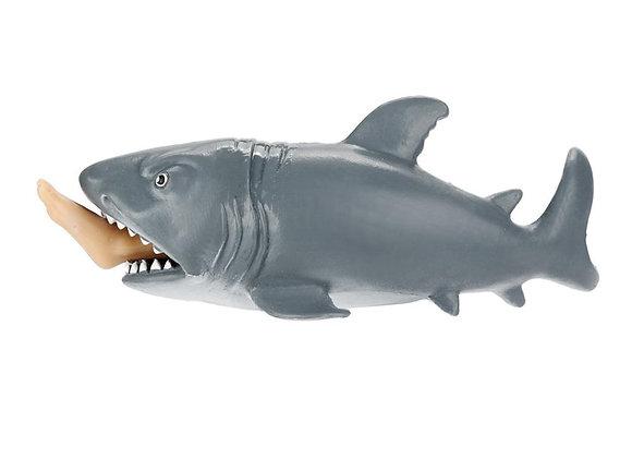 Shark Squishy