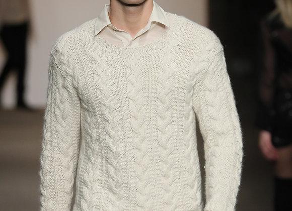 Fiton Sweater