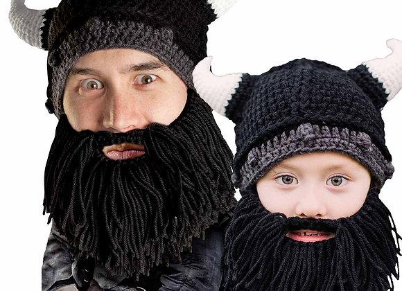 Dan Son Beard Bundle