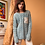 Thumbnail: Pocket Sweater