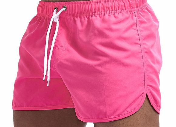 Mens Swimwear Swim Shorts