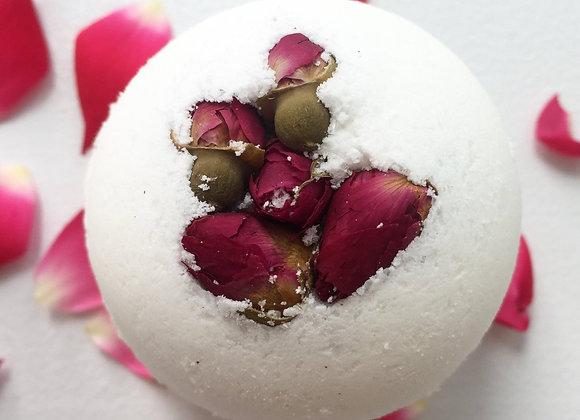 Rose Bomb