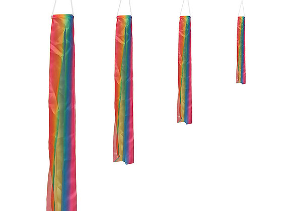 Tassel Windsock Streamer
