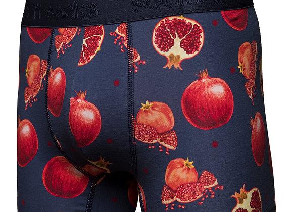 Fruity Pants