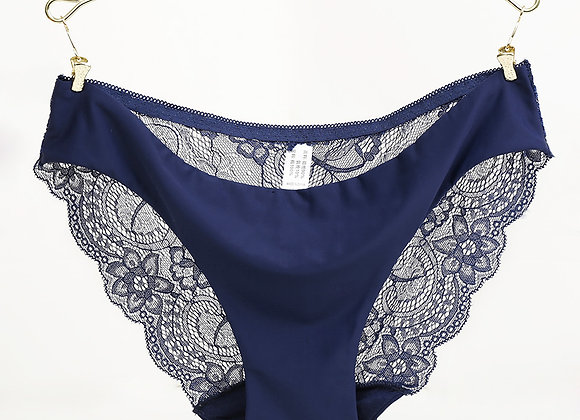 Womens Seamless Panties