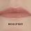 Thumbnail: Tinted Lip Balm 2-Pack