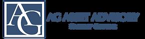 AG Final Logo