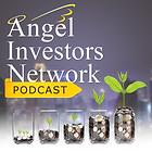 angel investors podcast logo.png