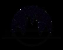 namares logo-02.png