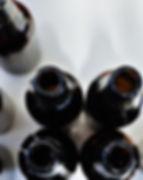 empty_bottles