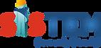 logo ankara sistem.png