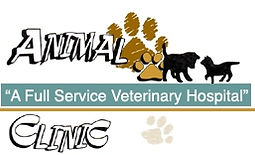 AnimalClinicLogo.JPG