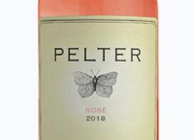 Pelter Rose 2019