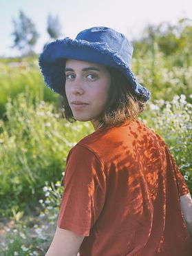 כובע באקט