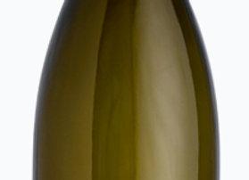 Pelter Unwooded Chardonnay 2019