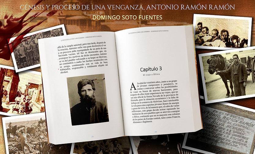 003 PUBLI LIBRO ABERTO.jpg