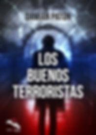portada-Los Buenos terroristas.jpg