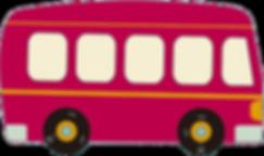 exitbooks, e-books, ebooks, agentes literarios, best seller, autoedición, autores, escritores, premios literarios, escuela literaria exit, agencia literaria exit, santi baro, santi baró, edición, sello digital, TU SALIDA HACIA EL ÉXITO, AGENCIA LITERARIA EXIT,AINA LI, EL NOI DEL BUS, AGENCIA LITERARIA EXIT