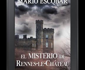 EL MISTERIO DE RENNES...