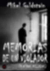 DAMIÁN PATÓN. LA AVENTURA PSICODÉLICA DE ALBERT EKAI