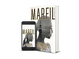 MARFIL (Enfrentados)