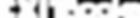 exitbooks, e-books, ebooks, agentes literarios, best seller, autoedición, autores, escritores, premios literarios, escuela literaria exit, agencia literaria exit, edición, sello digital, TU SALIDA HACIA EL ÉXITO, AGENCIA LITERARIA EXIT