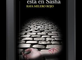 EL SECRETO ESTÁ EN SASHA