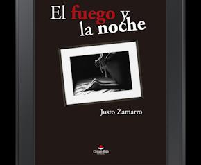 EL FUEGO Y LA NOCHE